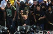 svoboda-protest4