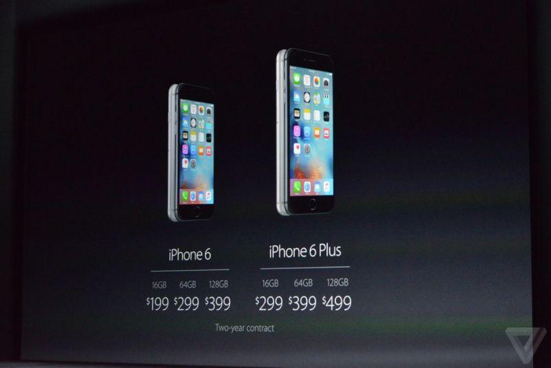 iphone-6s-11