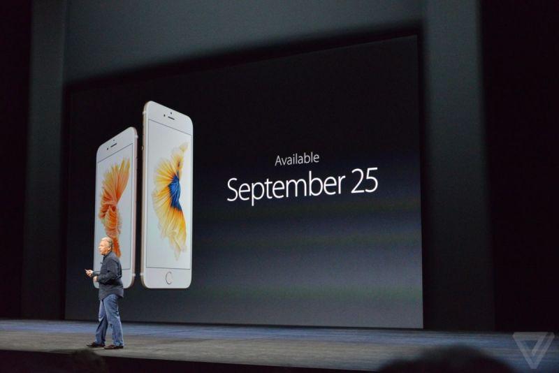 iphone-6s-12
