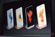 iphone-6s-10