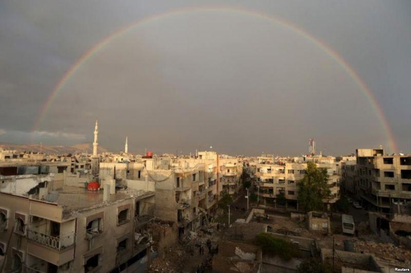 syria-avianalet10