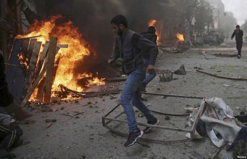 syria-avianalet2