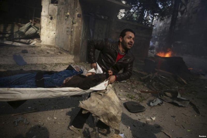 syria-avianalet3
