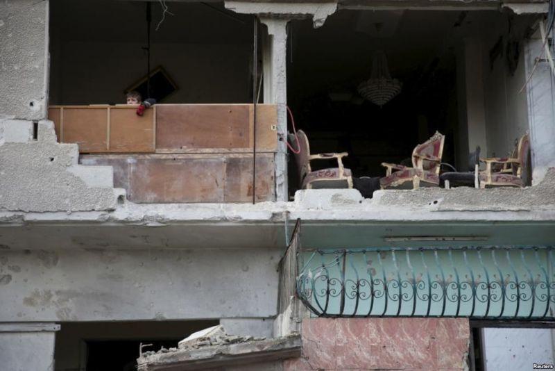 syria-avianalet4