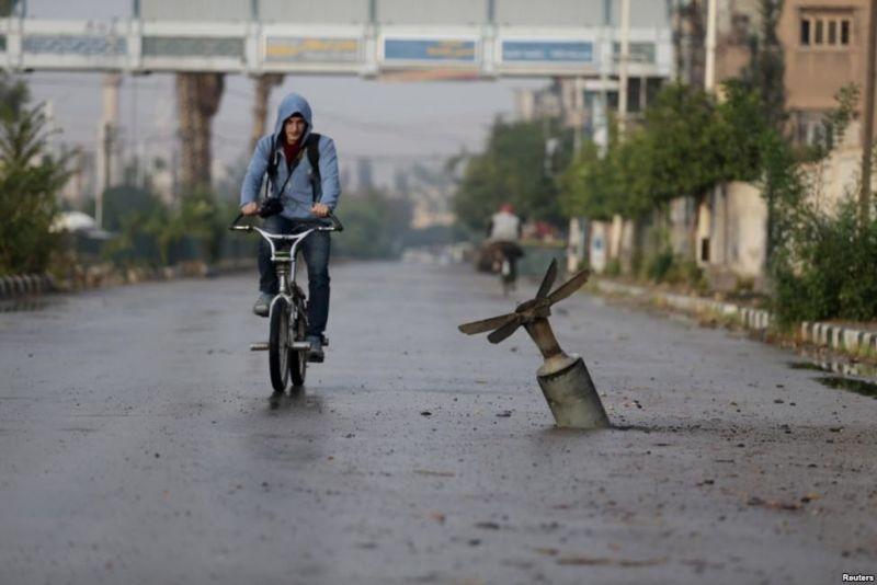 syria-avianalet5