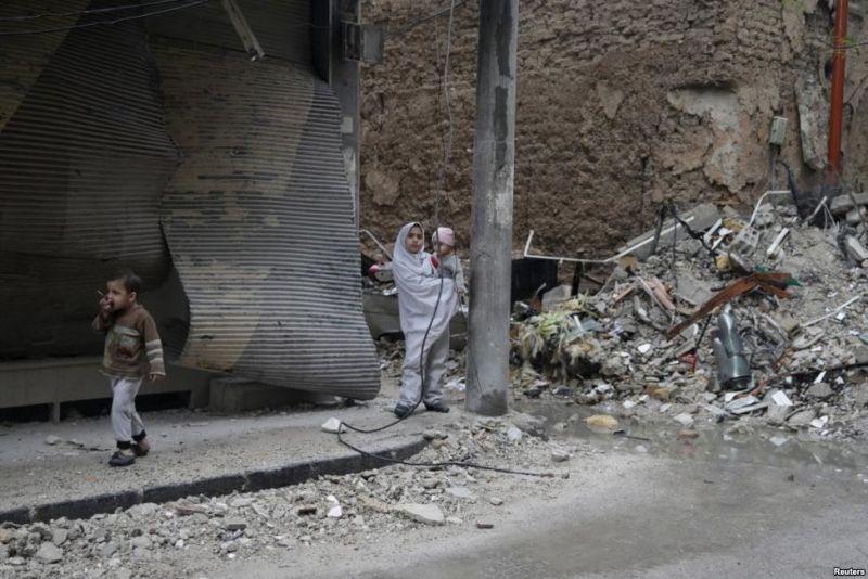 syria-avianalet6