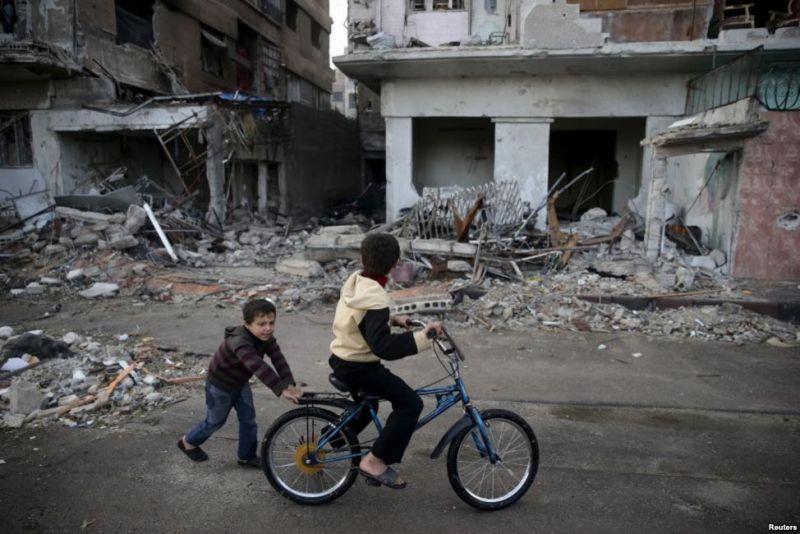 syria-avianalet7