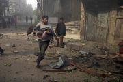 syria-avianalet