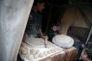 syria-avianalet8