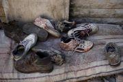 syria-avianalet9
