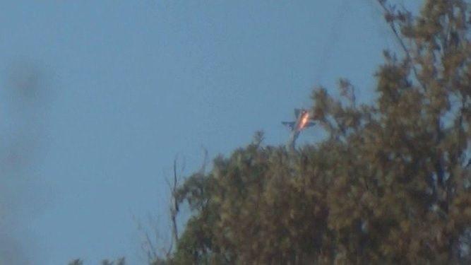 strikejet-sy24-crash