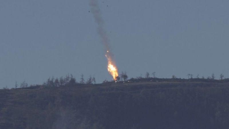 strikejet-sy24-crash3