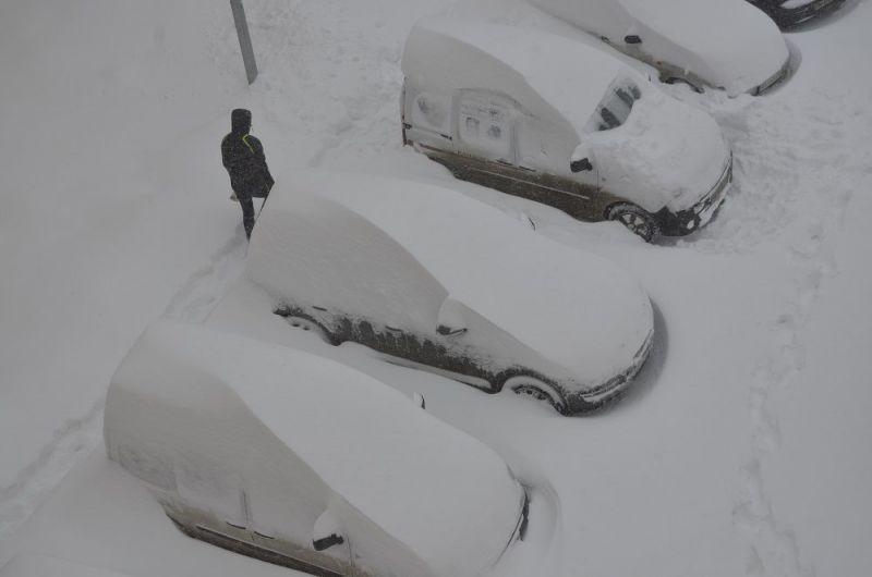 odessa-snow-1