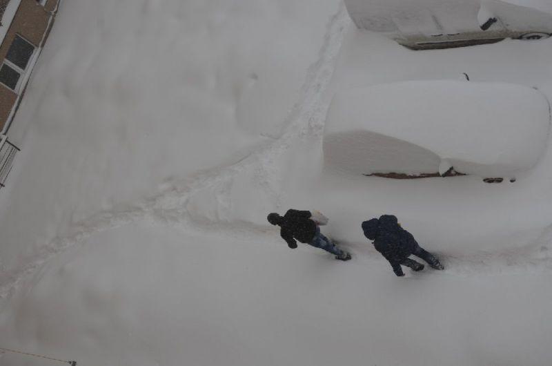 odessa-snow-2