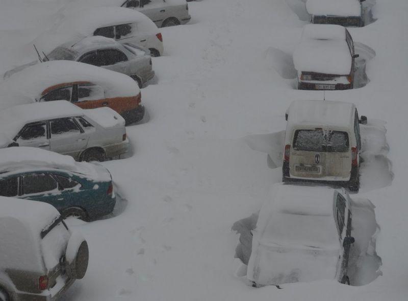odessa-snow-3