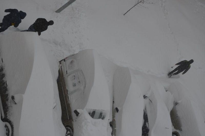 odessa-snow-4