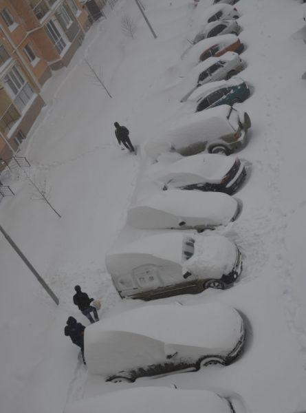 odessa-snow-5
