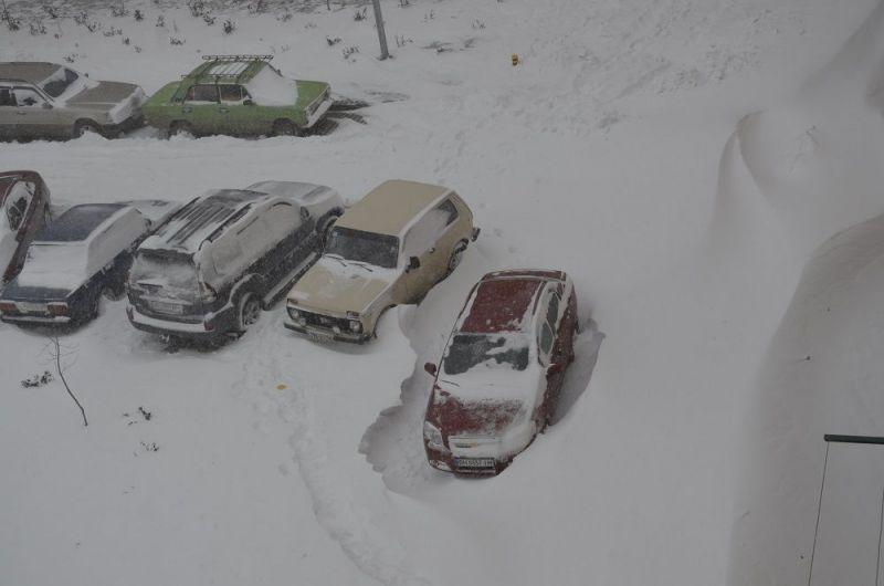 odessa-snow-8
