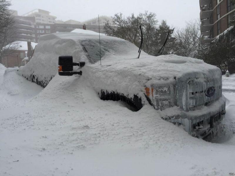 snowus7
