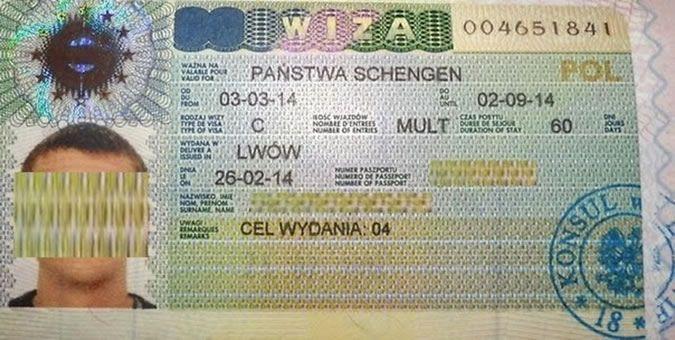 visapolandc4