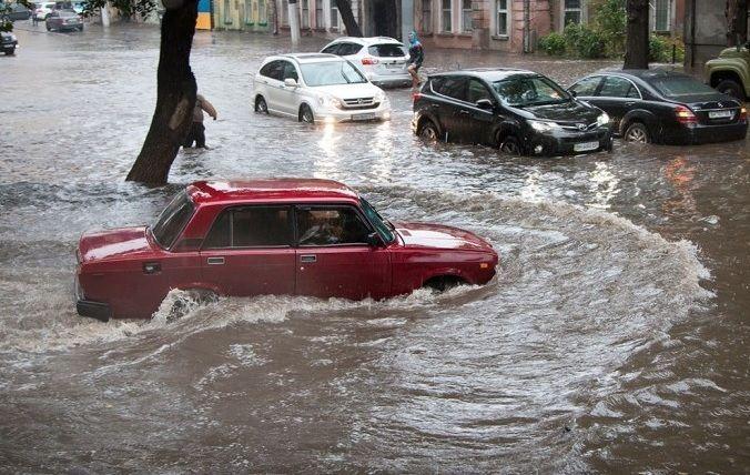 odessa-potop