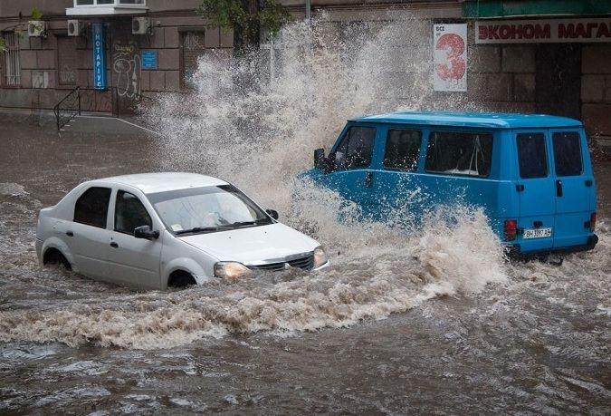 odessa-potop2