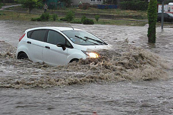odessa-potop3