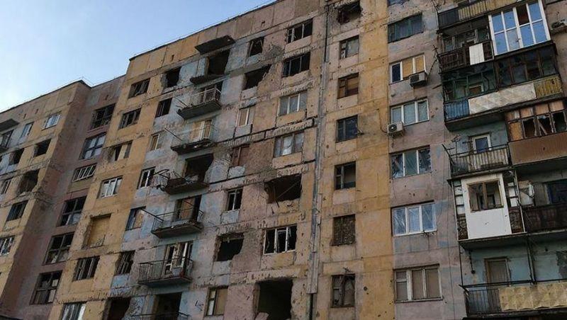 avdeevka-dom3