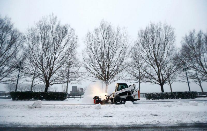 snow-ny-march-5