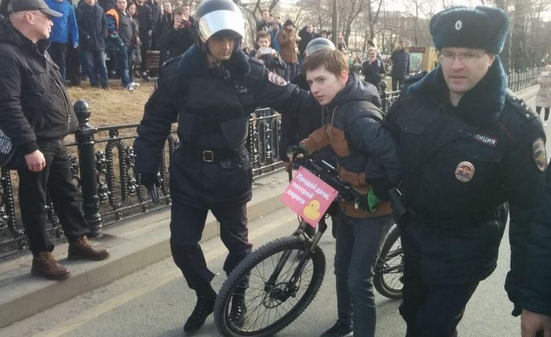 protest-russia-260317-4