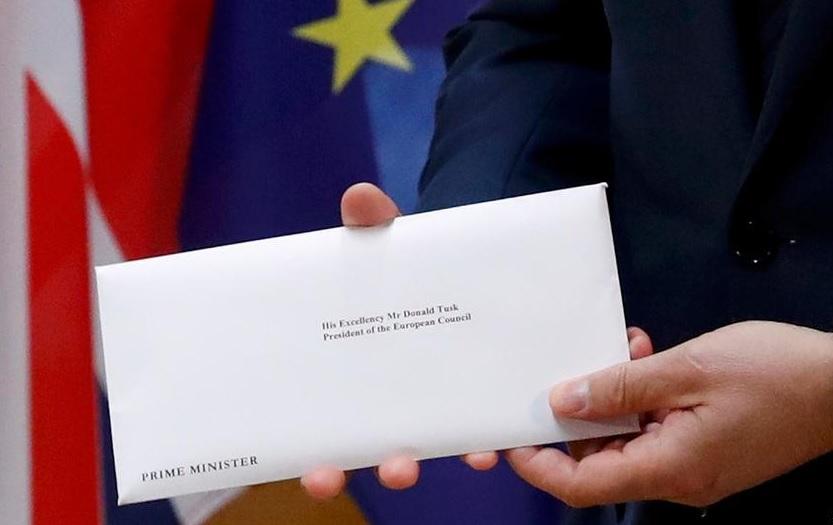 Что такое таможенный союз ЕС и почему он так важен для Brexit?