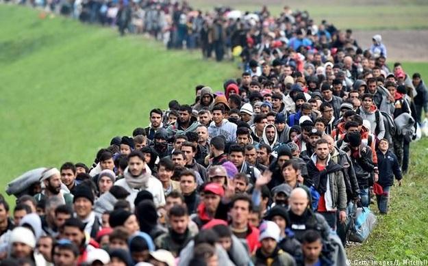 Соглашение ЕС и Турции о реадмиссии беженцев - итоги двух лет