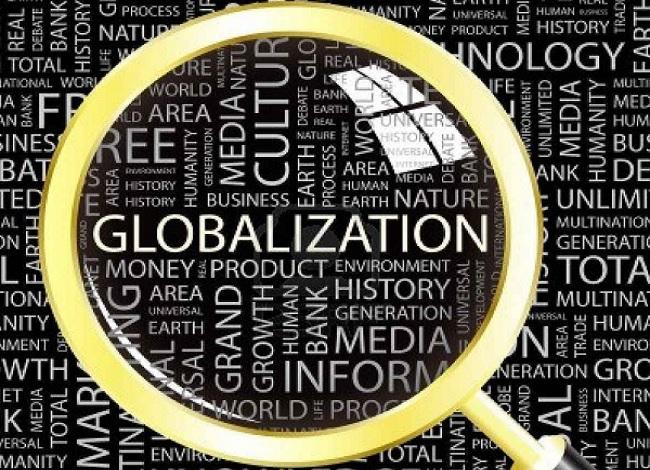 Американский протекционизм и деглобализация разжигают инфляцию