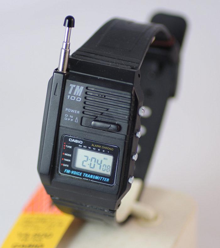Часы Casio - Наручные часы, Марка часов бренд: Casio