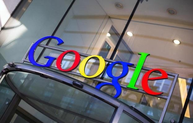 Франция оштрафовала Google на 56 миллионов долларов за рекламу
