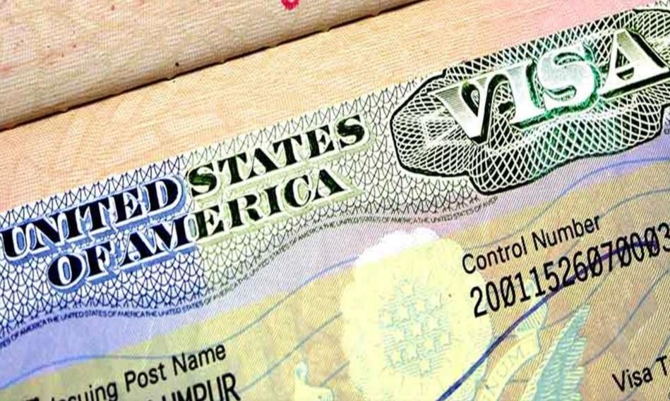 Порядок получения рабочей визы в Польшу для россиян