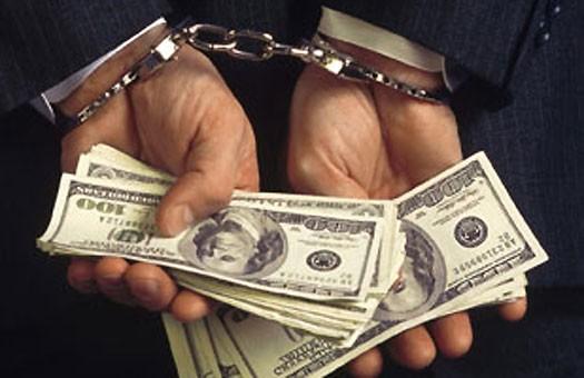 стирке зарплата криминалиста в украине качественное термобелье может