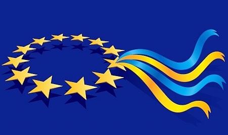 Что даст гражданам Украины соглашение об ассоциации между Европейским Союзом и Украиной?
