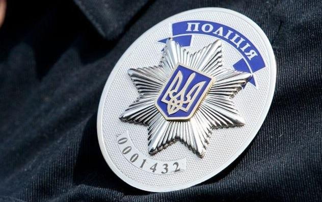 Уехал в Харьков: Полиция нашла несовершеннолетнего беглеца