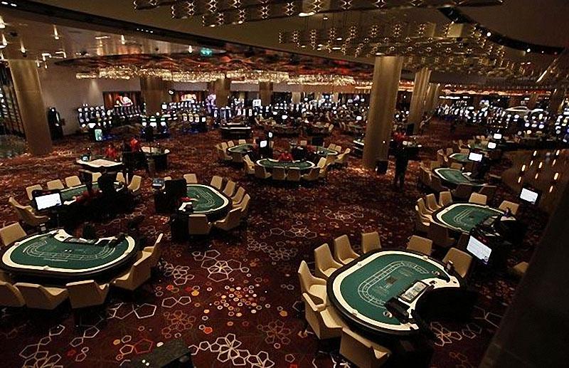 переделанная песня казино к юбилею
