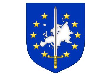 В ЕС подписали соглашение про оборонную кооперацию