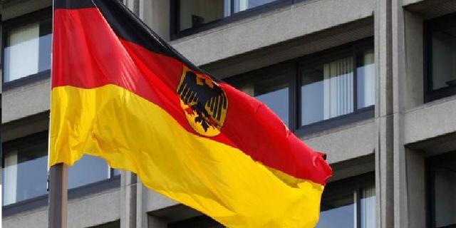 Немецкий экспорт в 2014 году достиг рекорда