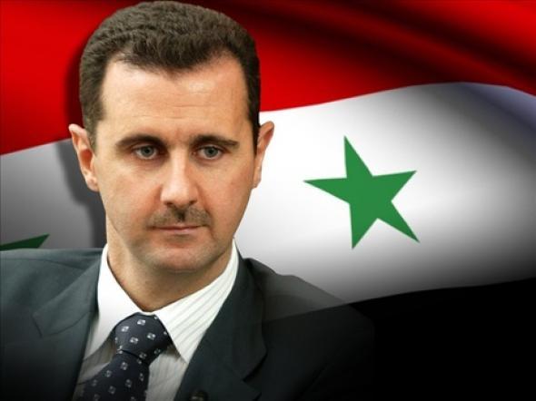 Картинки по запросу Башар Асад