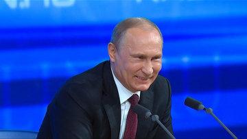 Россия снабжает террористов захваченными в Крыму гривнами, - СМИ - Цензор.НЕТ 670