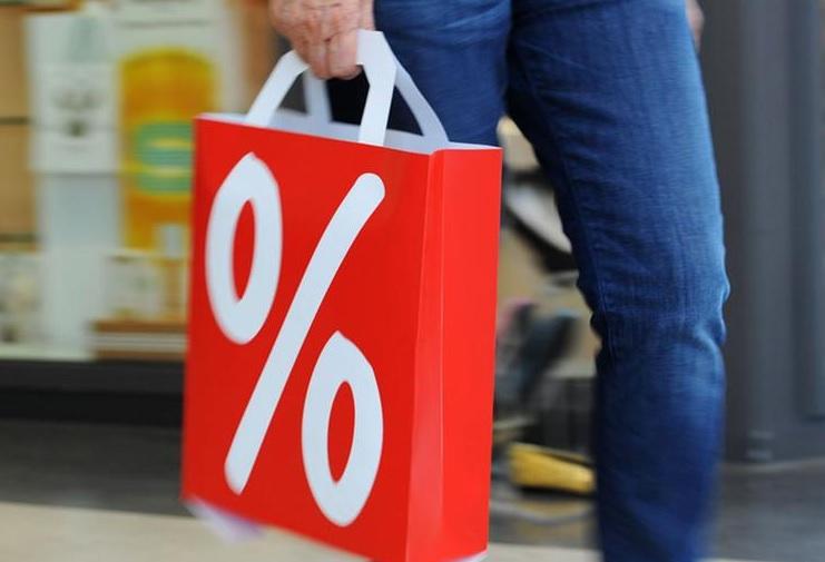 Индекс покупательской способности