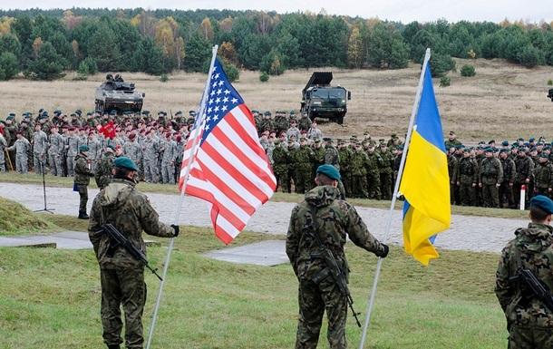 Порошенко утвердил план проведения многонациональных военных учений в 2016 году - Цензор.НЕТ 4185